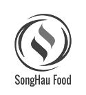 Logo cuối trang
